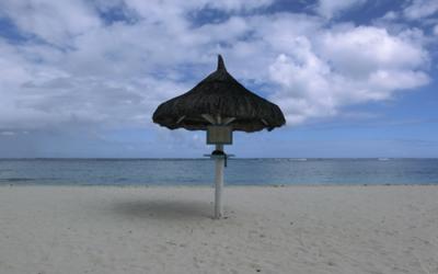 Mauritius I